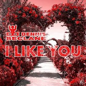 DENNIS SECLANE - I LIKE YOU
